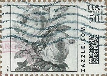 Z50HS18flower001