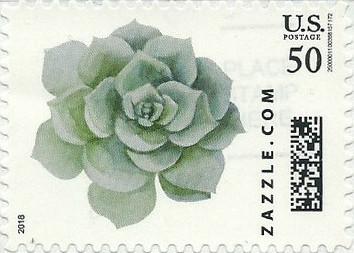 Z50HS18flower002
