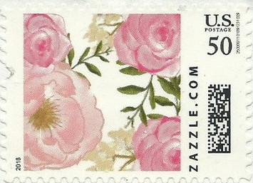 Z50HS18flower003