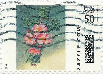 Z50HS18flower004