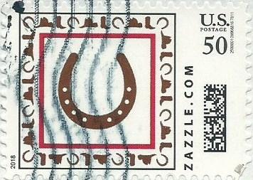 Z50HS18horseshoe001