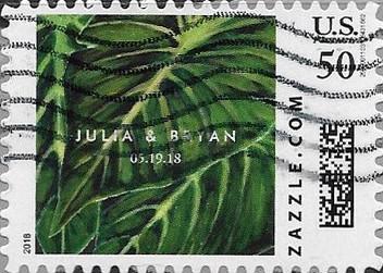 Z50HS18julia001