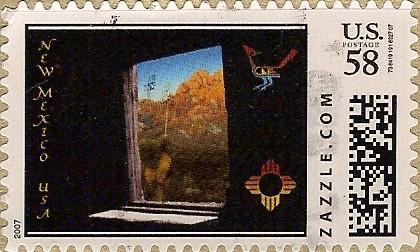 Z58HM07window001
