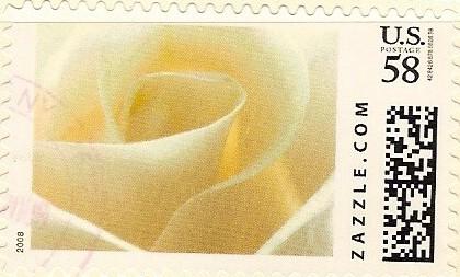 Z58HS08flowerd001