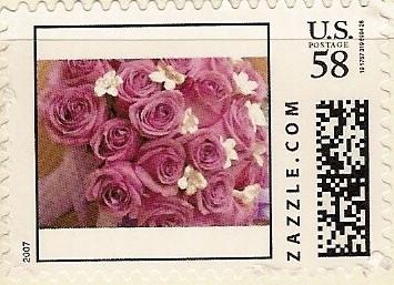 Z58HS07flower001