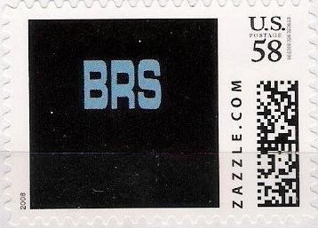 Z58HS08brs001