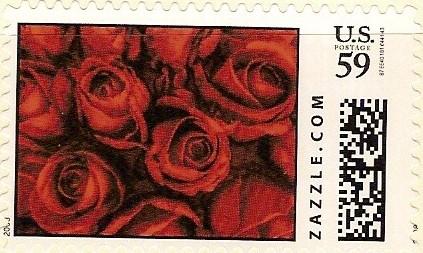Z59HM08flower002