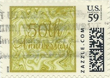 Z59HS08anniversary001