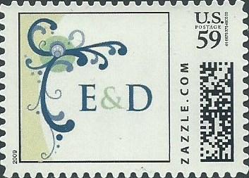 Z59HS09eandd001