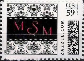 Z59HS09msm001