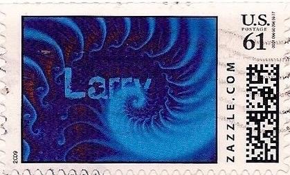 Z61HM09larry001