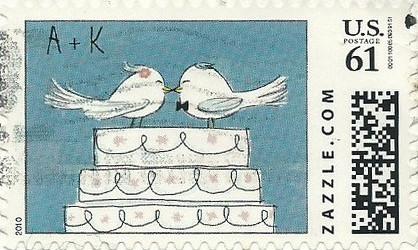 Z61HM10aplusk001