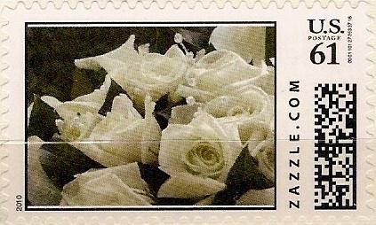 Z61HM10flower001