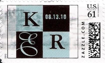 Z61HM10kr001