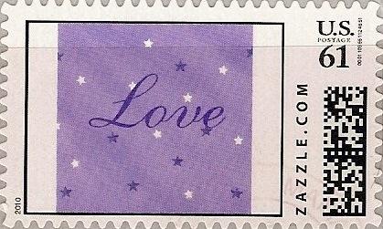 Z61HM10love001