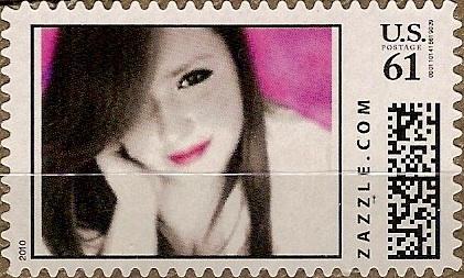 Z61HM10woman001