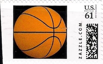 Z61HM12basketball001