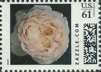 Z61HS09flower001