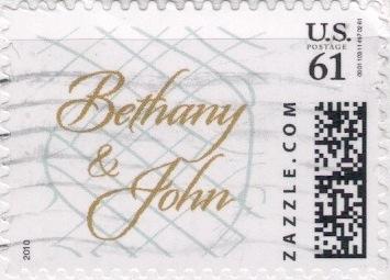 Z61HS10bethany001