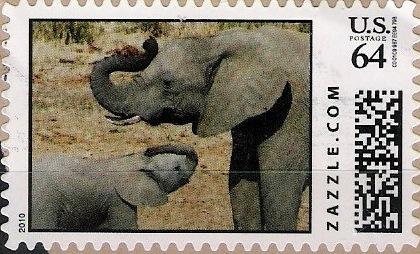 Z64HM10elephant001