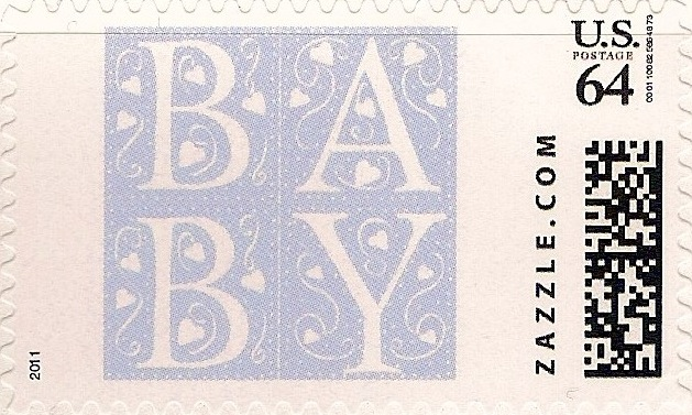 Z64HM11baby001