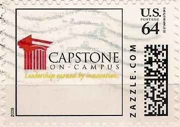 Z64HS09capstone001