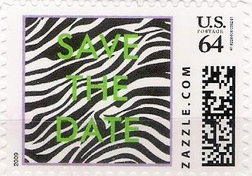 Z64HS09save001