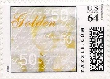 Z64HS10golden001