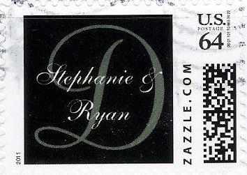 Z64HS11stephanie001