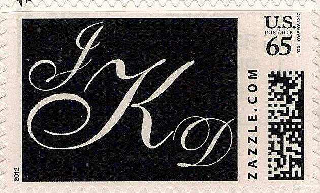 Z65HM12jkd001