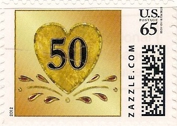 Z65HS1250001