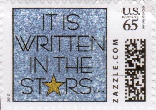 Z65HS12written001