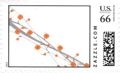 Z66HM13flower001