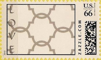 Z66HM13love001