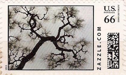 Z66HM13tree001
