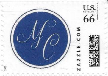Z66HS13mc001