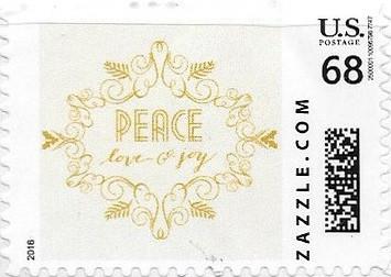 Z68HS16peace001