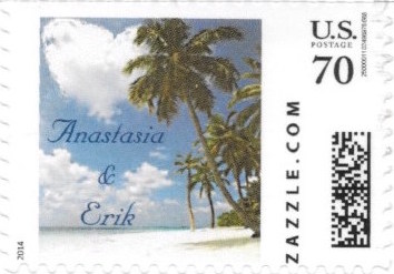 Z70HS14anastasia001