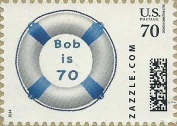 Z70HS14bob001