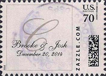 Z70HS14brooke001