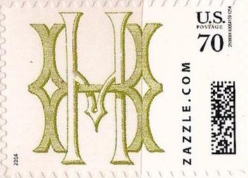 Z70HS14hh001