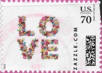 Z70HS14love001