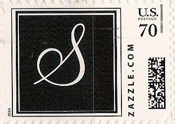 Z70HS14s001