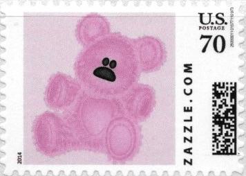 Z70HS14teddybear001