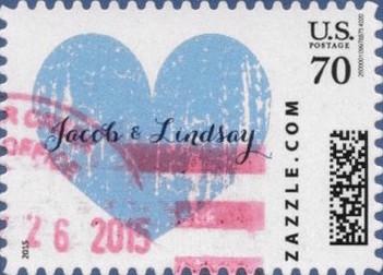 Z70HS15jacob001