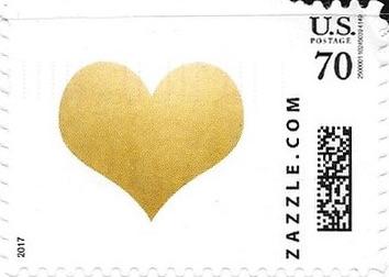 Z70HS17heart001