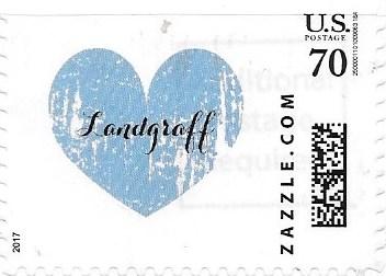 Z70HS17landgroff001