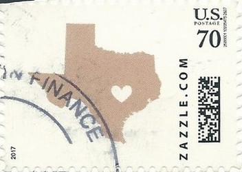 Z70HS17texas001