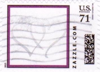 Z71HS15heart001