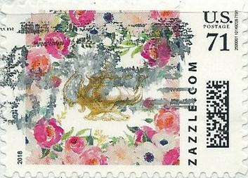 Z71HS18flower001